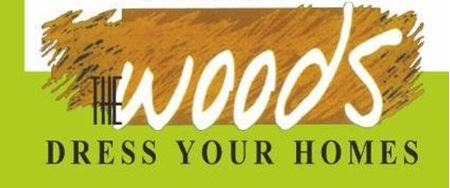Picture for Seller The Woods- Furniture store