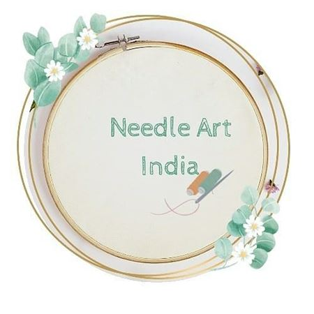 Picture for Seller Needle Art India
